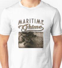Marigrime Unisex T-Shirt