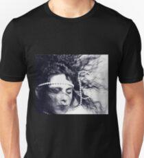 Dreaming Unisex T-Shirt