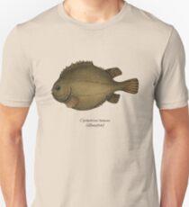 Lumpfish Unisex T-Shirt