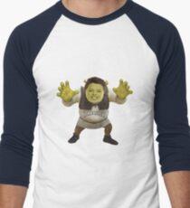 Ogre Sartorius T-Shirt