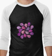 Abstract Water Drops  T-Shirt