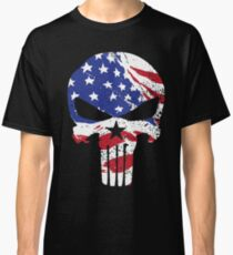 chris kyle - THE LEGEND SEAL TEAM Classic T-Shirt