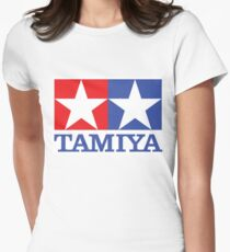 Tamiya T-Shirt