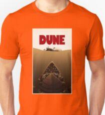 Dune Jaws T-Shirt