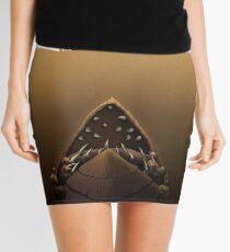 Dune Jaws Mini Skirt