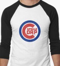 CHICAGO CAPSULE CORP T-Shirt