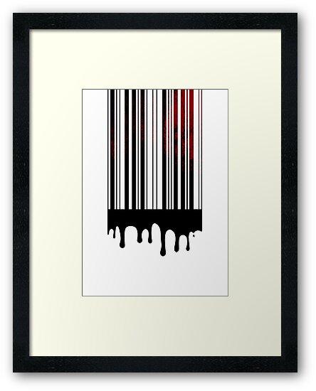 bloodcode by titus toledo