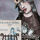 Cradle song by Jenny Wood