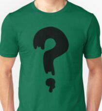 Camiseta unisex Gravity Falls - Soos Cosplay Shirt
