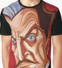 My dear Vincent Graphic T-Shirt