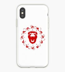 Army of the 12 Monkeys iPhone Case