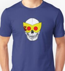 Dead Hench Unisex T-Shirt
