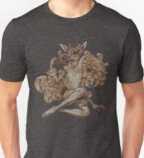 Under a Spell Unisex T-Shirt