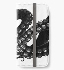 Get Kraken iPhone Wallet/Case/Skin