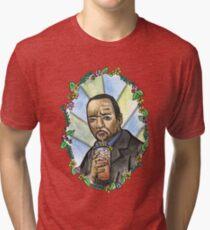 Ice-T's Getränkeauswahl Vintage T-Shirt
