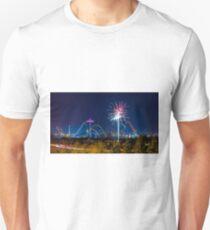 Victoria Day 2 Unisex T-Shirt
