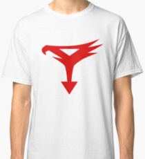 G Force Classic T-Shirt