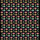Flowers by mjdaluz