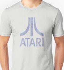 °GEEK° Atari Denim Logo T-Shirt