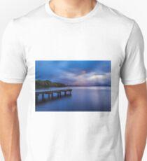 Rossigh Jetty Unisex T-Shirt