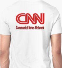 Communist News Network T-Shirt