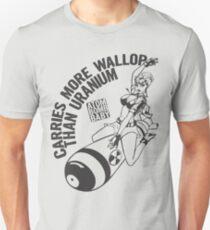 atomic-bom-baby T-Shirt