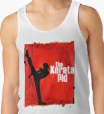 Kerata Pid Men's Tank Top
