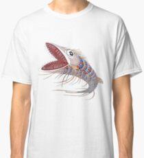 Shark fish  (original sold) Classic T-Shirt