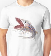 Shark fish  (original sold) T-Shirt