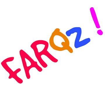 FarQ2 by justice4mary