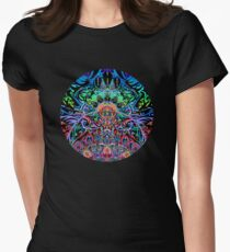 Mandala Energy T-Shirt