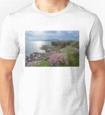 Muckross Head, Co. Donegal Unisex T-Shirt