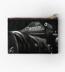 Canon AE-1 Studio Pouch