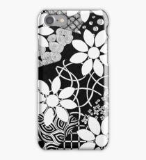 Shadow Garden iPhone Case/Skin