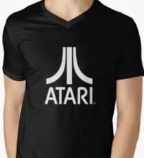 Atari T-Shirt