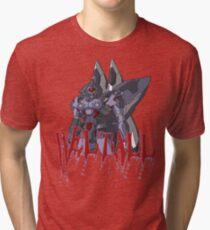 Weltall Xeno Tri-blend T-Shirt