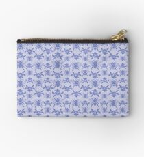 Carolyn's Bees  Studio Pouch