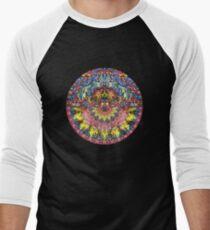 Incandescent Dance T-Shirt