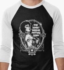 The Rocky Horror Picture Show Tv Series T-Shirt