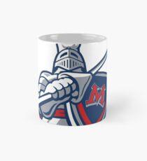 Marauders For Life Mug