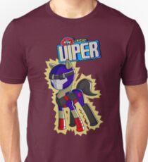 My Little Viper Unisex T-Shirt