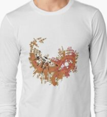 cipher n. 10  (original sold) T-Shirt