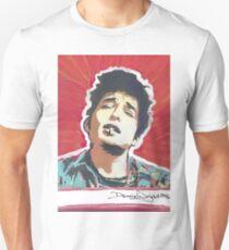 John Denver T-Shirt