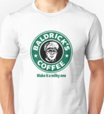 Make it a milky one - Large T-Shirt