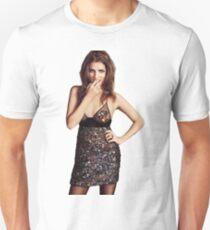 Anna Kendrick T-Shirt