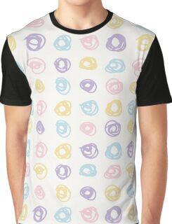 Linnie Rye Designs Graphic T-Shirt