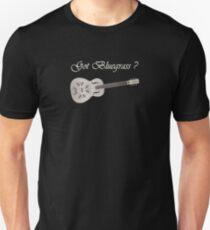 Got bluegrass T-Shirt
