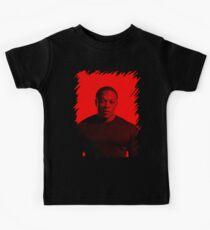 Dr. Dre - Celebrity Kids Tee