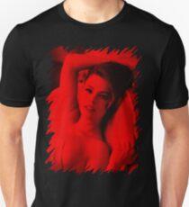 Sofia Vergara - Celebrity T-Shirt