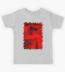 Floyd Mayweather - Celebrity Kids Tee